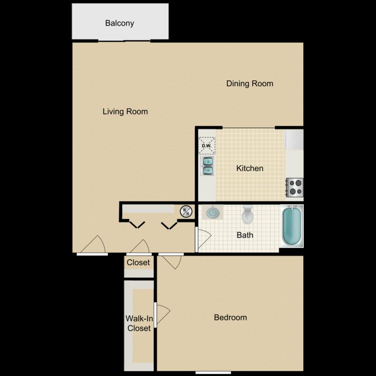 Lofty Asset Management-rental-apartment-communities-eastwood oaks-1B1BA_776780