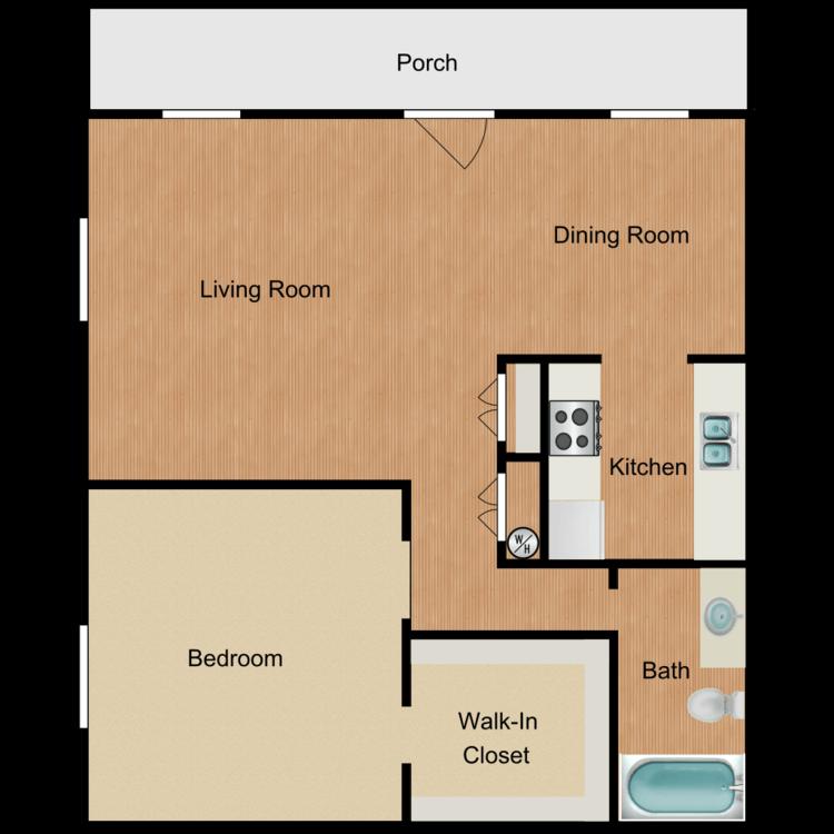 Lofty Asset Management-rental-apartment-communities-highlander-1B1B_99788