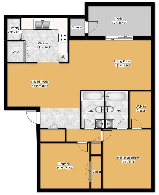 Lofty Asset Management-rental-investment-property-sales-management-real estate-apartment-communities-Eclipse-2x2-2D