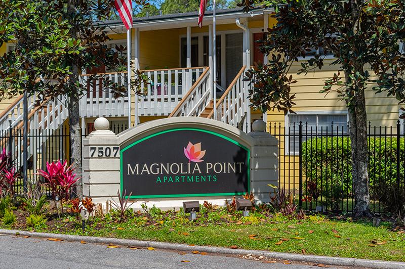 Lofty Asset Management-magnoliapoint-new