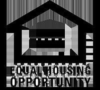 Fair Housing 200