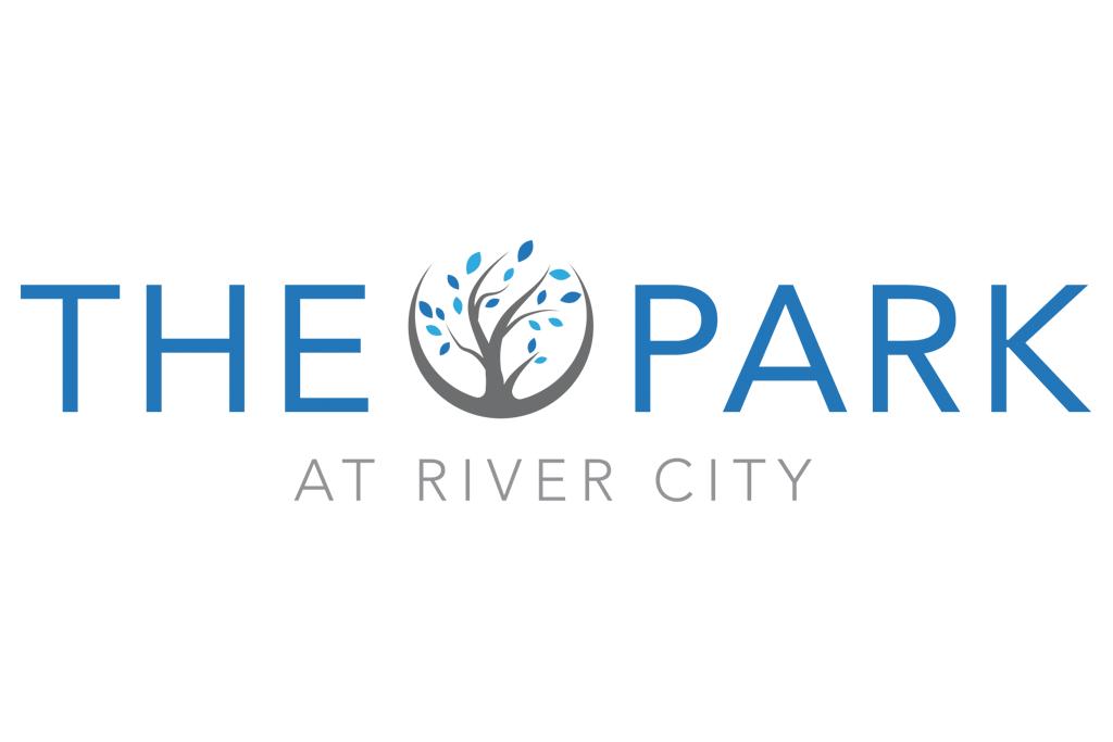 Lofty Asset Management-Park at River City