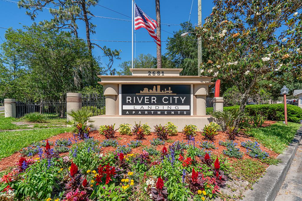 River City Landing lo res photos for digital media-13