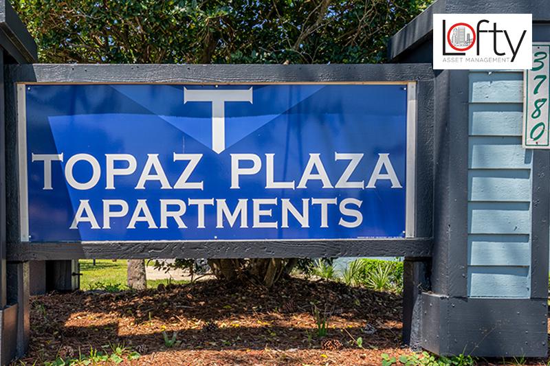 Lofty-Asset-Topaz-Plaza-Apartments-2020